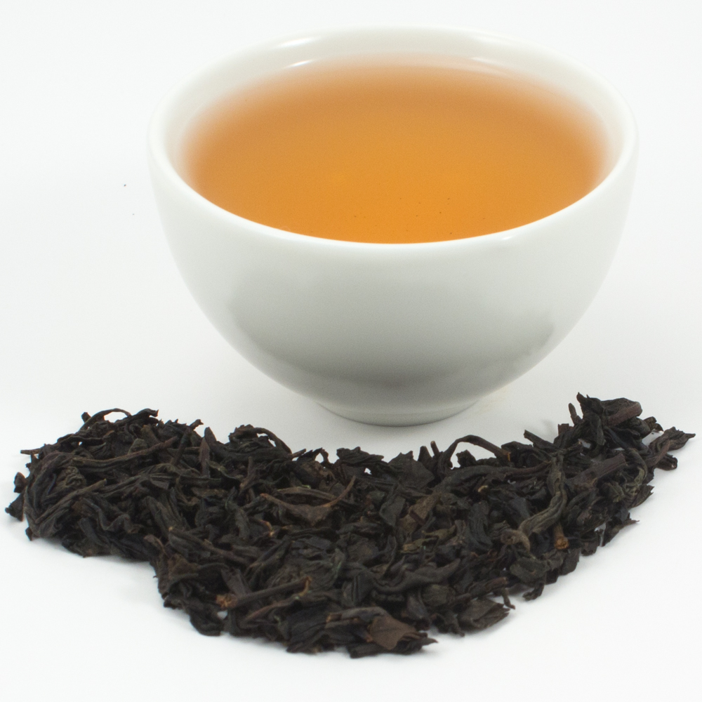 Lapsang-Souchong-Cup.jpg